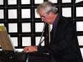 Concert au musée Vasarely